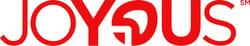 joyous-logo