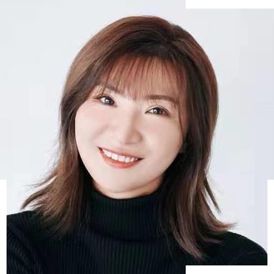 Shirley Hou testimonial for Joy Chen